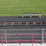 Fostoria High School