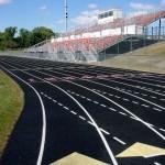 Heath High School